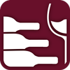 eCantina wine cellar icon