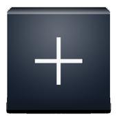 Habit Search icon