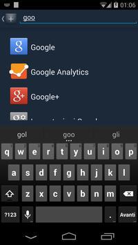 Habit Search screenshot 6