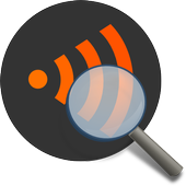 Sniffer 15.4 icon