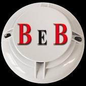 BeB - Gestione Interventi icon