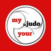 My judo is your judo - Vismara icon