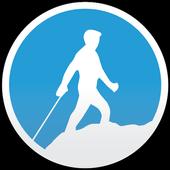 NWPark icon