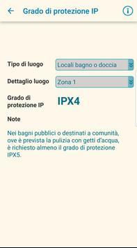 TuttoNormel APK Download - Free Tools APP for Android | APKPure.com