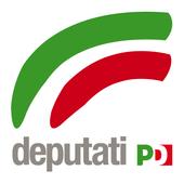 Gruppo Parlamentare PD icon