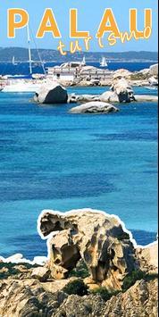 Palau Vacanze poster