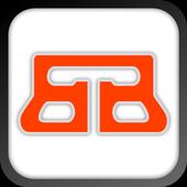 Brambini & Bussetti icon