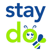 StayDo icon