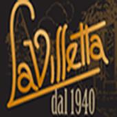 La Villetta dal 1940 icon