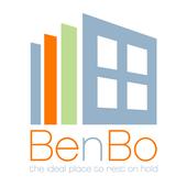 BenBo icon