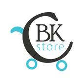 CbkStore icon