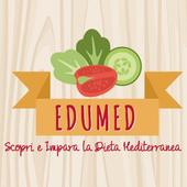 Edumed icon