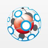 Italian Digital Health Summit icon