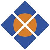 SysApp Brigros icon