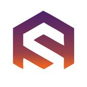 SysApp Demo icon