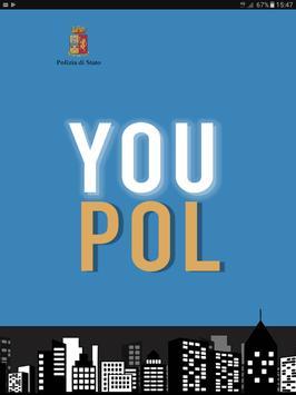 YouPol screenshot 4