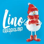 Lino Freddolino icon