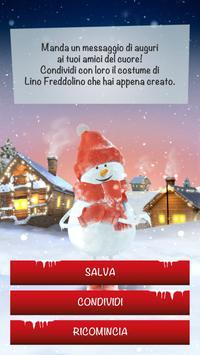 Lino Freddolino screenshot 4