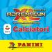 Calciatori Adrenalyn XL™ 2018-19