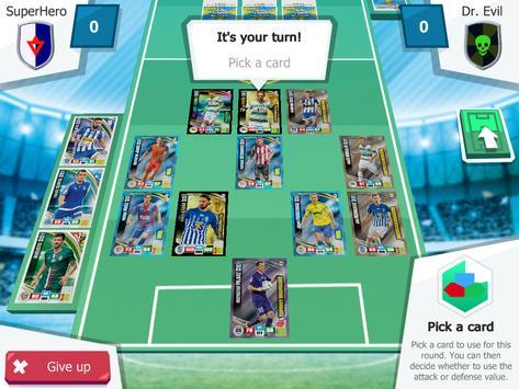 Ekstraklasa 2017 AdrenalynXL apk screenshot