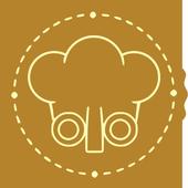 Pappai: prodotti tipici sardi icon