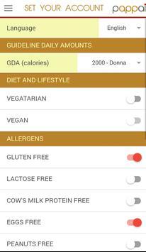 Pappai: prodotti tipici sardi apk screenshot