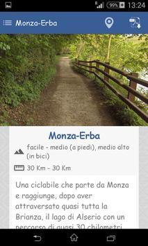 Le Vie del Parco screenshot 2