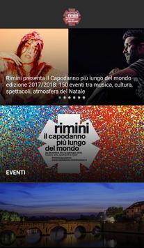Rimini 2018 screenshot 3