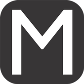 My MODEM by penguinpass icon