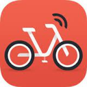 Cycle@Sat icon