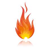 BELFUOCO icon