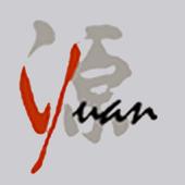 Ristorante Yuan icon