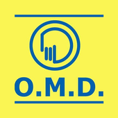 Officina O.M.D. icon