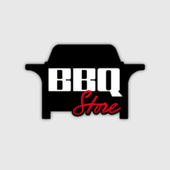 BBQ Store icon