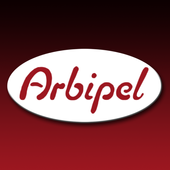 Arbipel icon