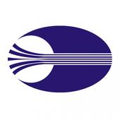 INTERBUS-SEGESTA-ETNA TRASPORT icon
