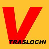 Vercelloni Traslochi icon
