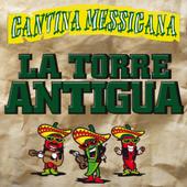 La Torre Antigua - Mexican Res icon