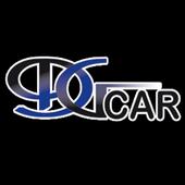 DG CAR icon