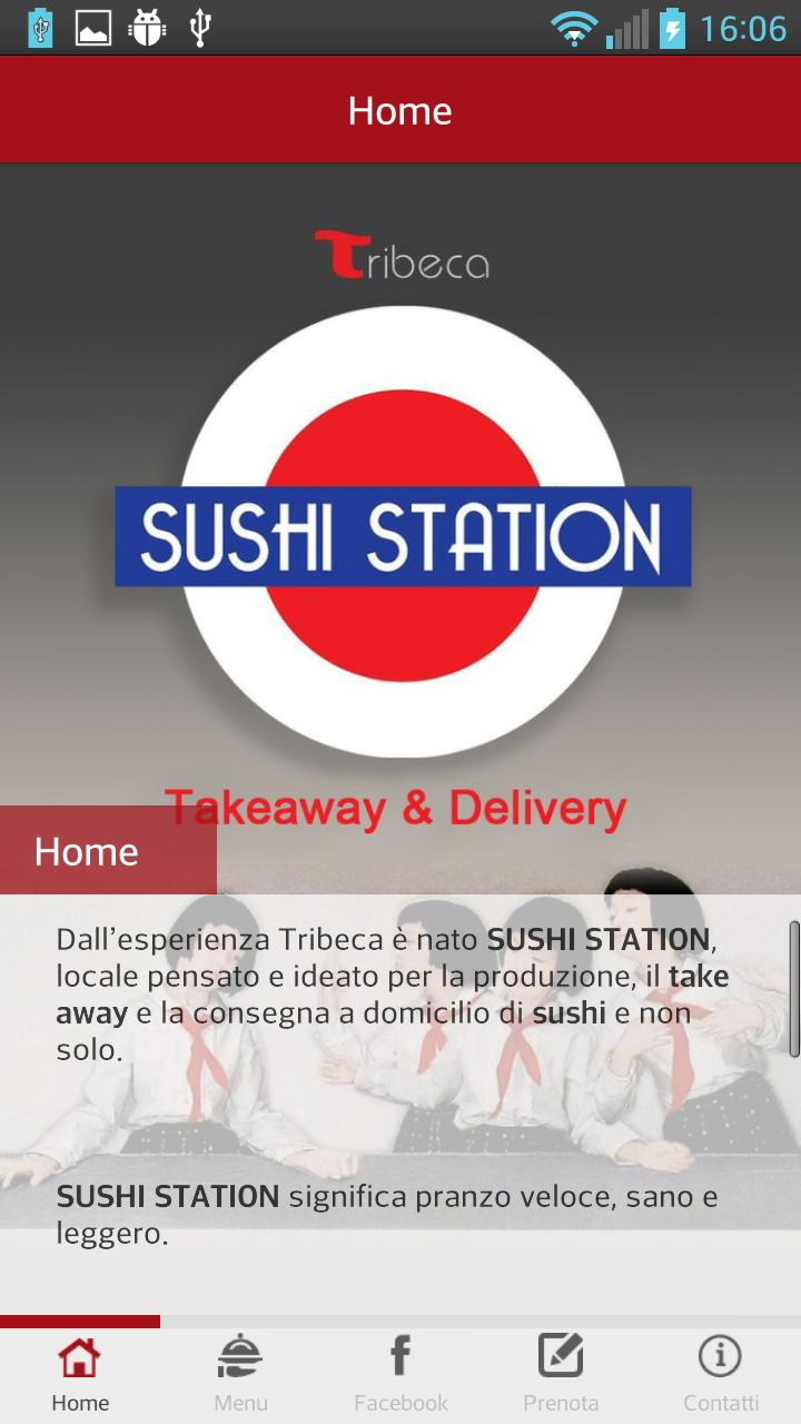 Sushi Station For Android Apk Download Webster groves newest sushi station restaurant located in the historic district known as old copyright © 2020 sushi station. apkpure com