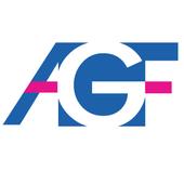 AGF Autoservizi icon