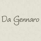 Da Gennaro icon