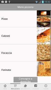 I Mascalzoni apk screenshot