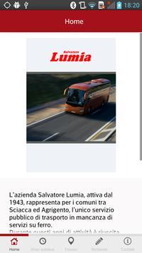 Salvatore Lumia poster