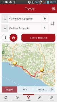 Salvatore Lumia apk screenshot
