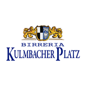 Birreria Kulmbacher Platz icon