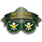 The Kitchen icon