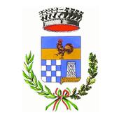 Comune Siniscola icon