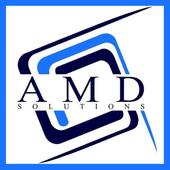 AMD Solution icon