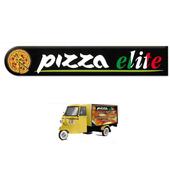 Pizza Elite icon